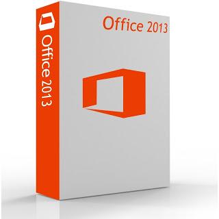 Office 2013 Full Profecional Plus VL en Español para Windows 7 y 8