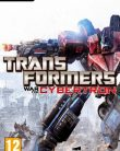 Transformers 3 La Guerra por Cybertron PC Full En  Español