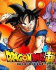 Dragon Ball Super Serie Completa Subtitulados Al Español