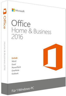 Office Plus Profesional 2016 Español