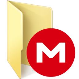 MEGAsync v2.3.1 Multilenguaje (Español) (WIN)