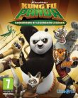 Kung Fu Panda Showdown of Legendary Legends PC Full Español