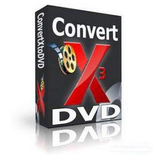 VSO ConvertXtoDVD v6.0.0.29 Multilenguaje (Español y Portable)