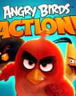 Angry Birds Action! Apk 2.0.1