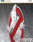 Ghostbusters PC Full Español