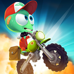 Big Bang Racing APK V2.9.4