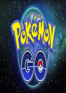 Pokémon GO Apk v0.37.1 Actualizado