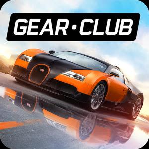 Gear.Club Apk y Datos OBB