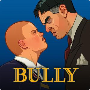 Bully: Anniversary Edition APK Y APK MOD +DATOS SD