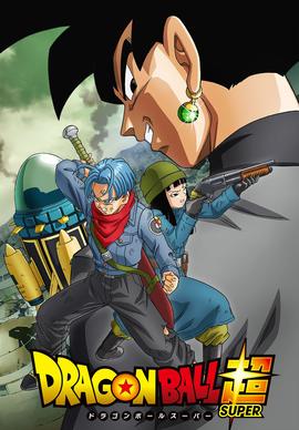 Capitulo 76: Dragon Ball Super Subtitulado al Español