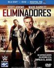 Eliminators (2016) HD 1080p Español Latino
