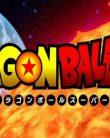 Capitulo 5: Dragon Ball Super En Latino
