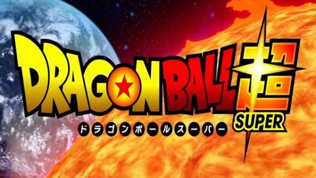 Capitulo 3: Dragon Ball Super En Latino