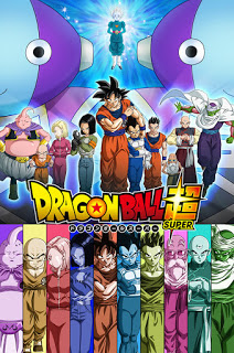 Capitulo 103: Dragon Ball Super Subtitulado Español