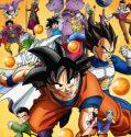 Capitulo 35: Dragon Ball Super En Latino