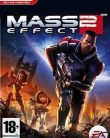 Mass Effect 2 Ultimate Edition PC Full Español