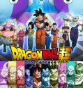 Capitulo 108: Dragon Ball Super Subtitulado Español