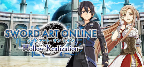 Sword Art Online: Hollow Realization Deluxe Edition PC Full Español