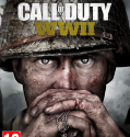 Call of Duty WWII Digital Deluxe Edition PC Full Español